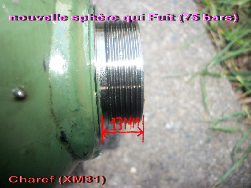 Sphère hydractive avant - Page 2 100_1610