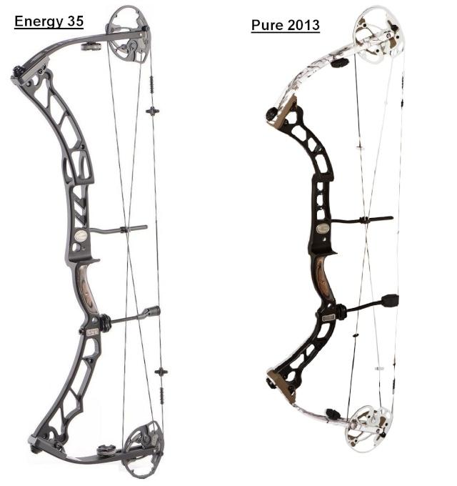 Elite Archery 2015 - Page 2 Compar10