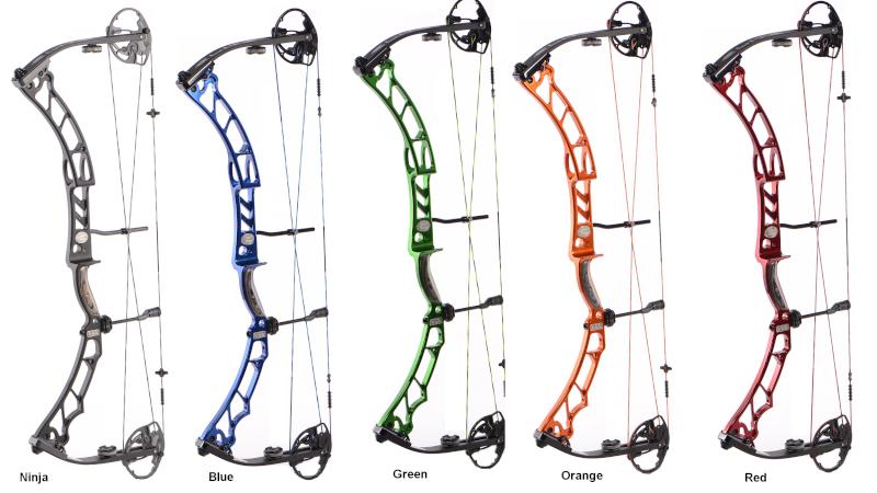 Elite Archery 2015 - Page 2 E35_co11