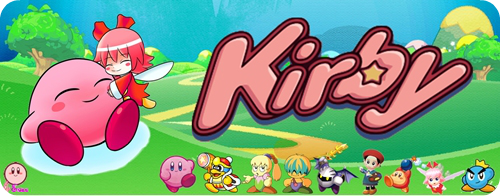 NUEVO apartado Animal Crossing: New Leaf Kma_dr10