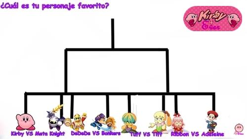 torneo - Mini torneo de personajes favoritos Torneo10