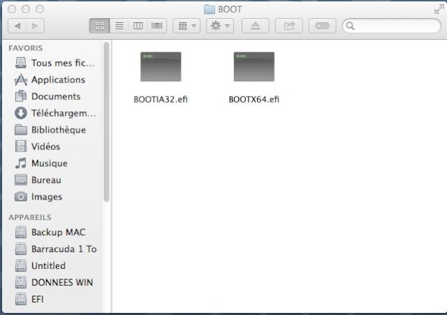 [RESOLU] Problemes de sortie de Veille / Clover - Page 2 Efi-bo10