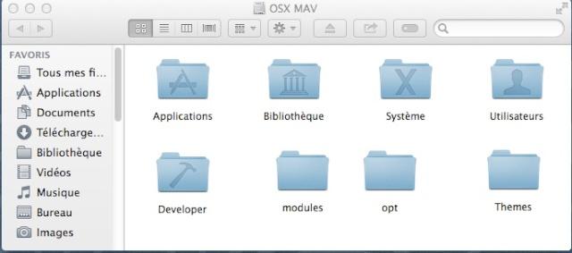 [RESOLU] Problemes de sortie de Veille / Clover - Page 2 Osx_ma14