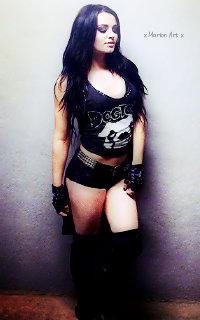 x Marion Art x ( COMMANDE OPEN ) Paige10