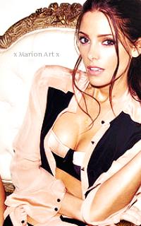 x Marion Art x ( COMMANDE OPEN ) Tumblr61