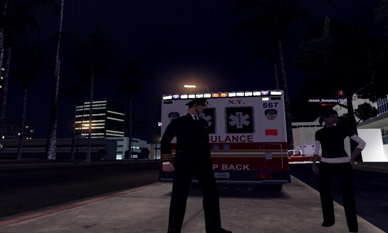 | Los Santos Fire Department | - Page 6 Sa-mp-24