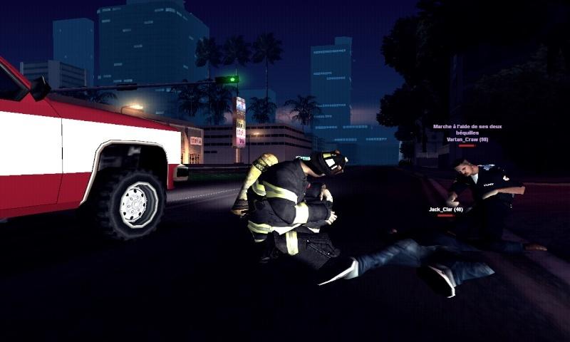 | Los Santos Fire Department | - Page 6 Sa-mp-25