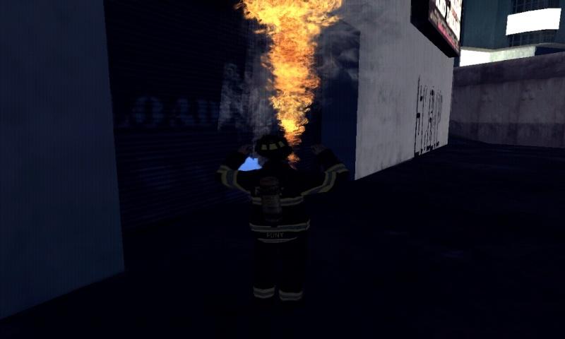 | Los Santos Fire Department | - Page 6 Sa-mp-28