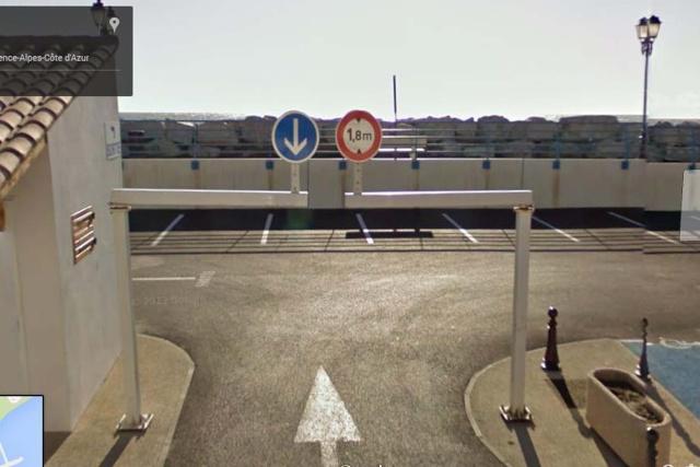 Salon des véhicules de loisir 2014 au Bourget (93), qui y va? Interd13