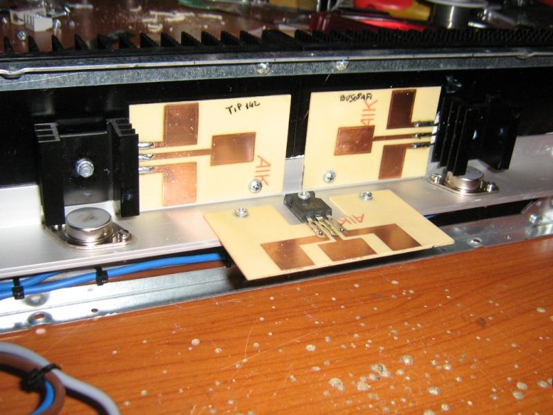 amplificatore classe A - Pagina 8 30811