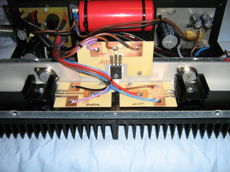 amplificatore classe A - Pagina 8 31213
