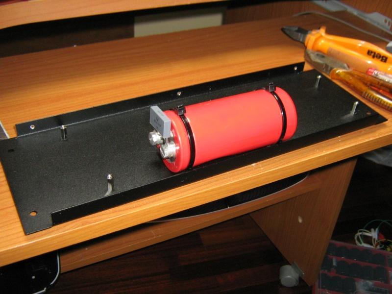 amplificatore classe A - Pagina 8 Img_1313