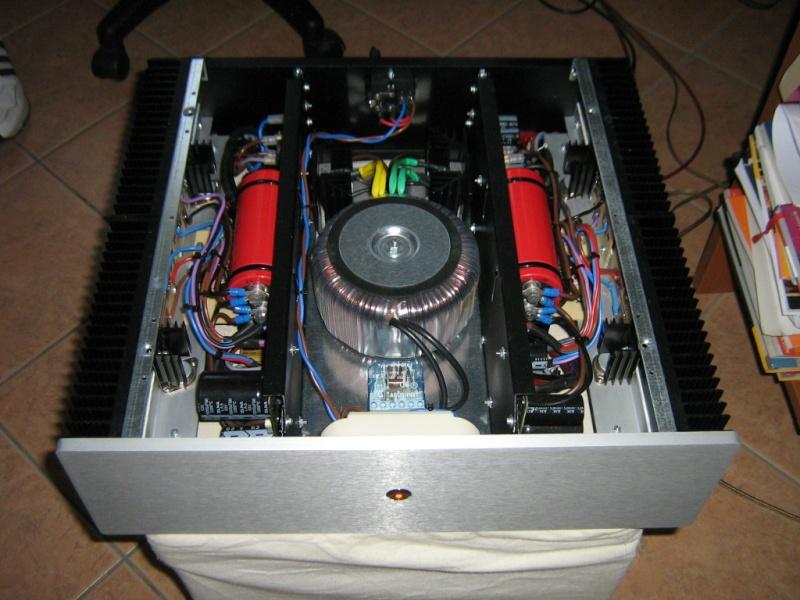 amplificatore classe A - Pagina 8 Img_1420