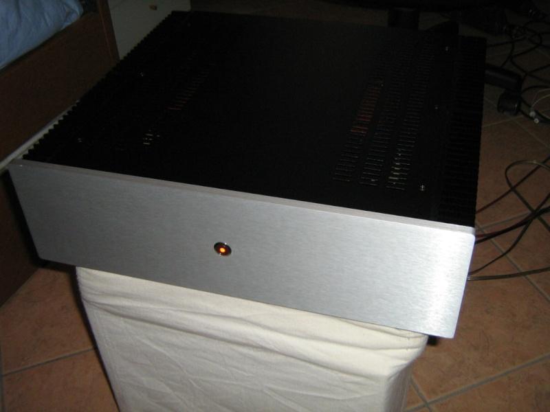 amplificatore classe A - Pagina 9 Img_1426