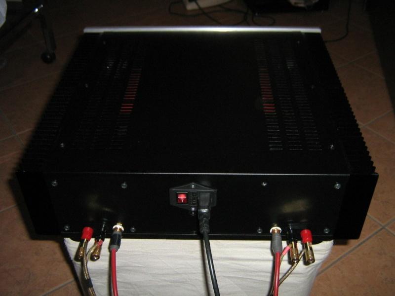 amplificatore classe A - Pagina 9 Img_1427