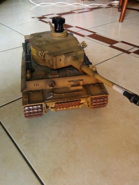 VENDO CARRO TIGER I ASIATAM Tiger_10