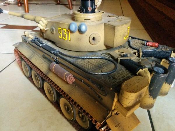 VENDO CARRO TIGER I ASIATAM Tiger_12