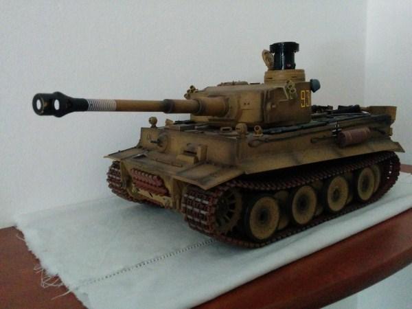VENDO CARRO TIGER I ASIATAM Tiger_13