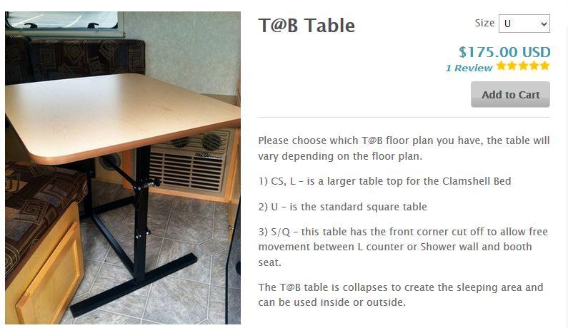 T@B 2013 un seul Poteau de table cental POURQUOI une telle erreur ??????  - Page 2 Captur21