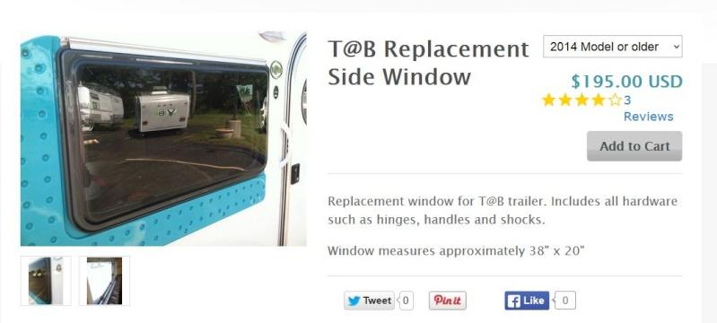 Fenêtre à remplacer Captur33