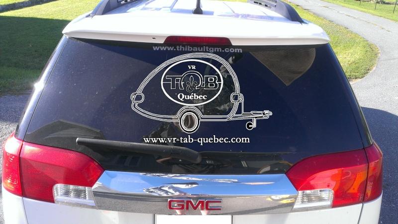 A la recherche d'un symbole de groupe pour nous reconnaitre sur la route ou ailleurs  Gmc_te11