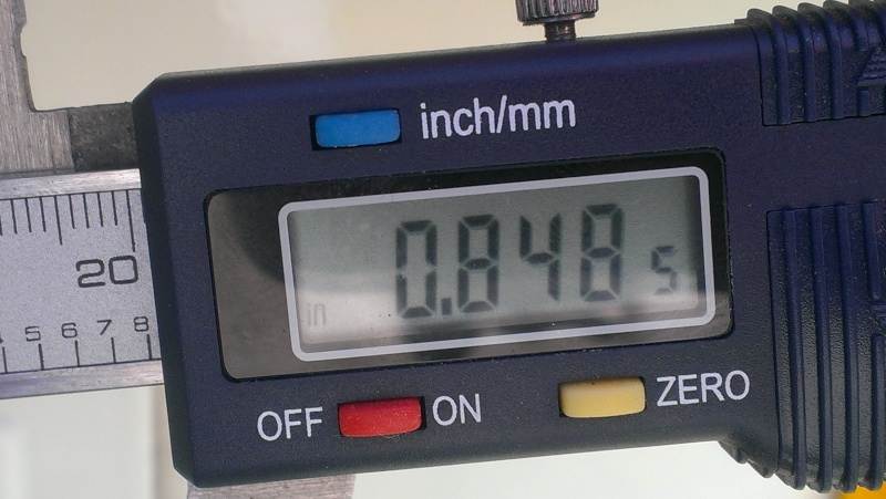 Glissière pour tente Imag1127