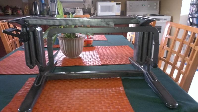 T@B 2013 un seul Poteau de table cental POURQUOI une telle erreur ??????  - Page 2 Imag1210
