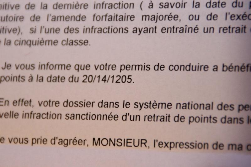 RETOUR DES POINTS - Page 2 Img_3710