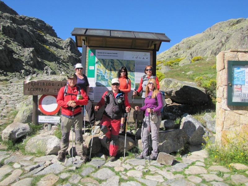 20130615 - GREDOS - Subida al MOREZÓN (2.389 m)  00254