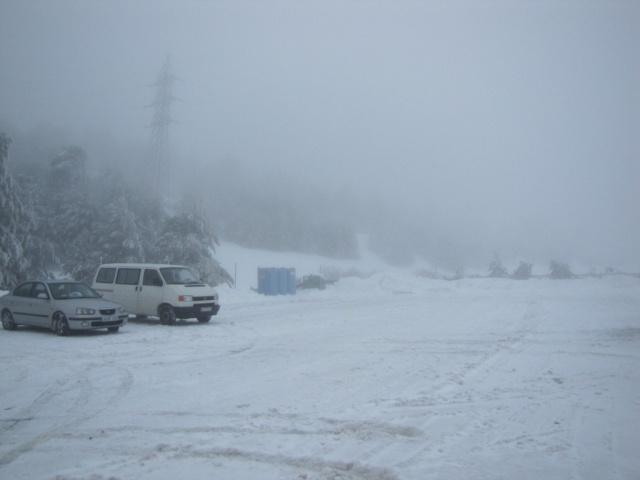 20130121 - UNA VUELTA POR COTOS (entre la niebla) 01139