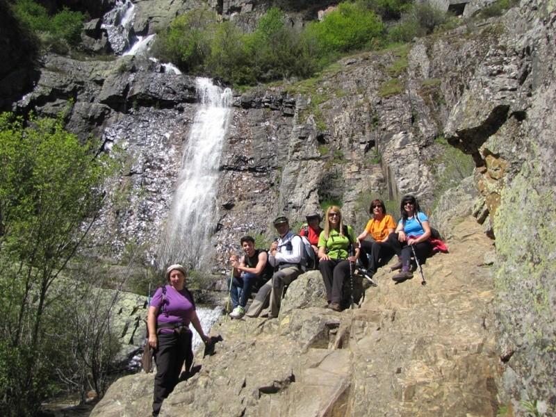20130525 - PICO OCEJÓN desde Valverde de los Arroyos - SENDERISMO SUAVE 01844