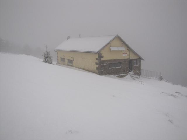 20130121 - UNA VUELTA POR COTOS (entre la niebla) 01941