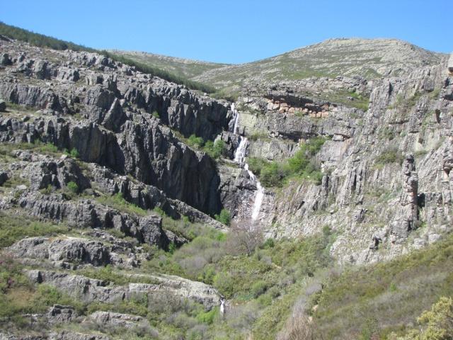 20130525 - PICO OCEJÓN desde Valverde de los Arroyos - SENDERISMO SUAVE 02142