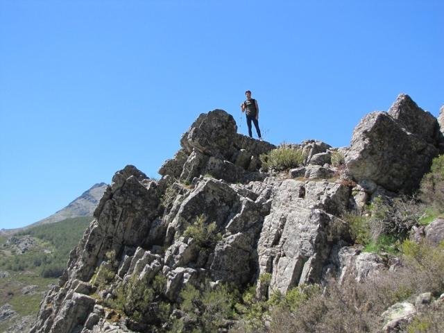 20130525 - PICO OCEJÓN desde Valverde de los Arroyos - SENDERISMO SUAVE 02547