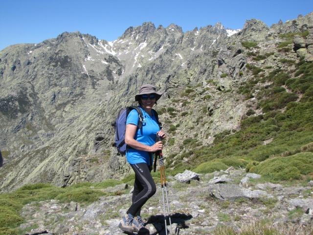 20130615 - GREDOS - Subida al MOREZÓN (2.389 m)  02937