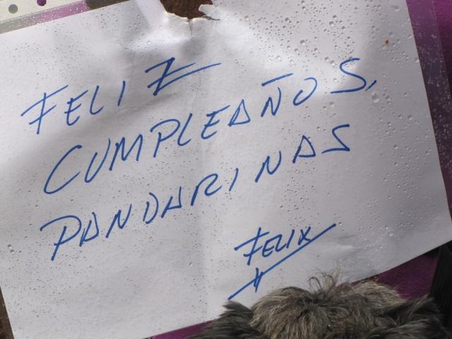 20130609 - CUMPLEAÑOS DE LOLI Y MARIJOSE 03731