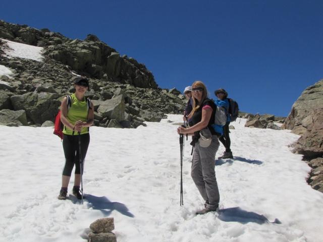 20130615 - GREDOS - Subida al MOREZÓN (2.389 m)  04640