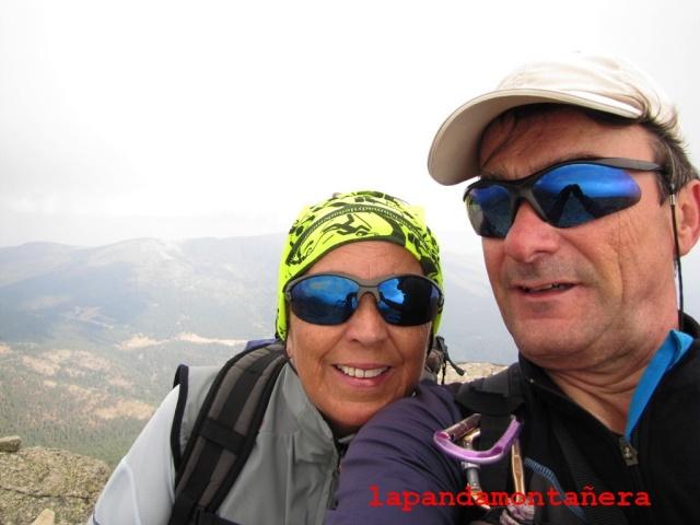 20130907 - CABEZAS DE HIERRO - CIRCO DE LAS CERRADILLAS 05115