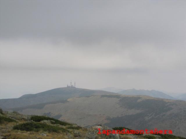 20130907 - CABEZAS DE HIERRO - CIRCO DE LAS CERRADILLAS 06415