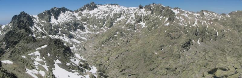 20130615 - GREDOS - Subida al MOREZÓN (2.389 m)  070_pa14