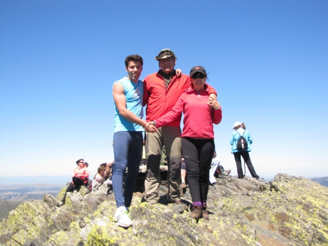 20130525 - PICO OCEJÓN desde Valverde de los Arroyos - SENDERISMO SUAVE 07229