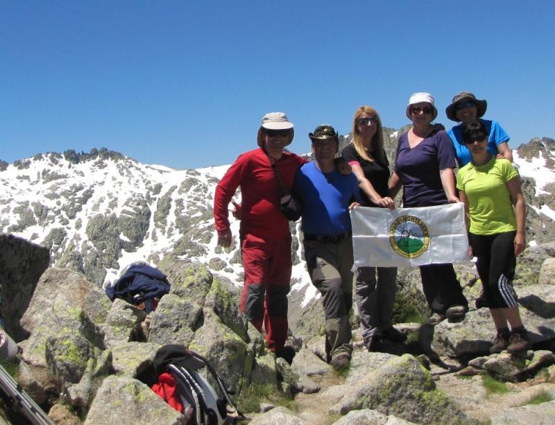 20130615 - GREDOS - Subida al MOREZÓN (2.389 m)  078-211