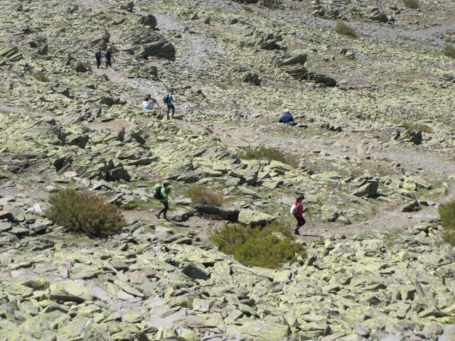 20130525 - PICO OCEJÓN desde Valverde de los Arroyos - SENDERISMO SUAVE 08921