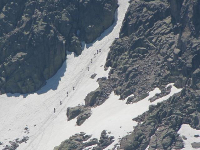 20130615 - GREDOS - Subida al MOREZÓN (2.389 m)  09618