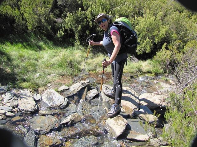 20130525 - PICO OCEJÓN desde Valverde de los Arroyos - SENDERISMO SUAVE 10915