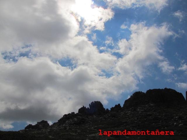 20130827 - PEDRIZA - ALTO DE MATASANOS 11613
