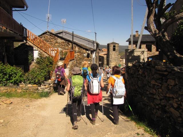 20130525 - PICO OCEJÓN desde Valverde de los Arroyos - SENDERISMO SUAVE 12413