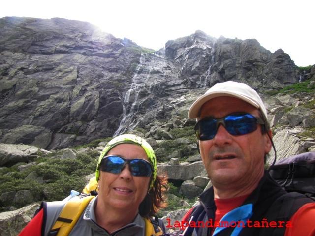 20140812 - ANDORRA - REFUGE DE RULHE - REFUGI DE CABANA SORDA 13910