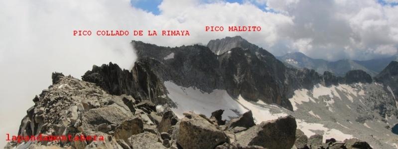 20140805 - PIRINEOS - 7 TRESMILES DESDE EL IBÓN DE CREGÜEÑA 200_pa10