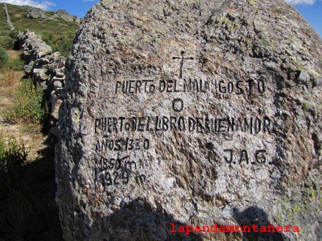 20130921 - COTOS - PEÑALARA - PUERTO DE NAVAFRÍA 25212